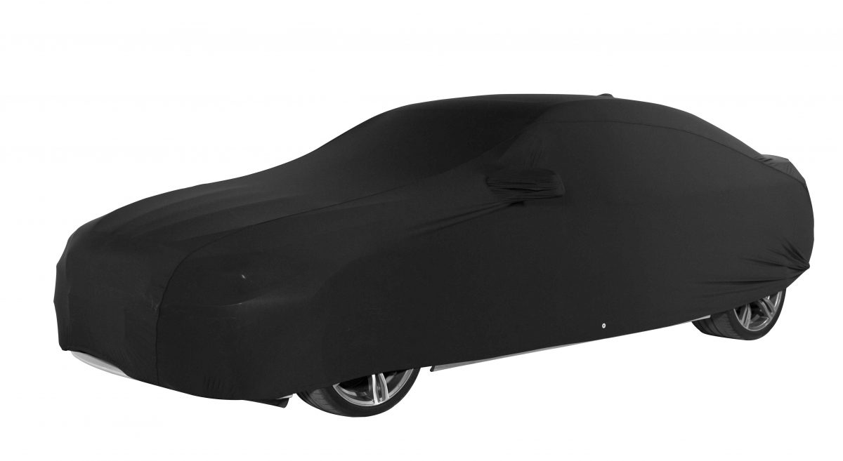 car protector covers
