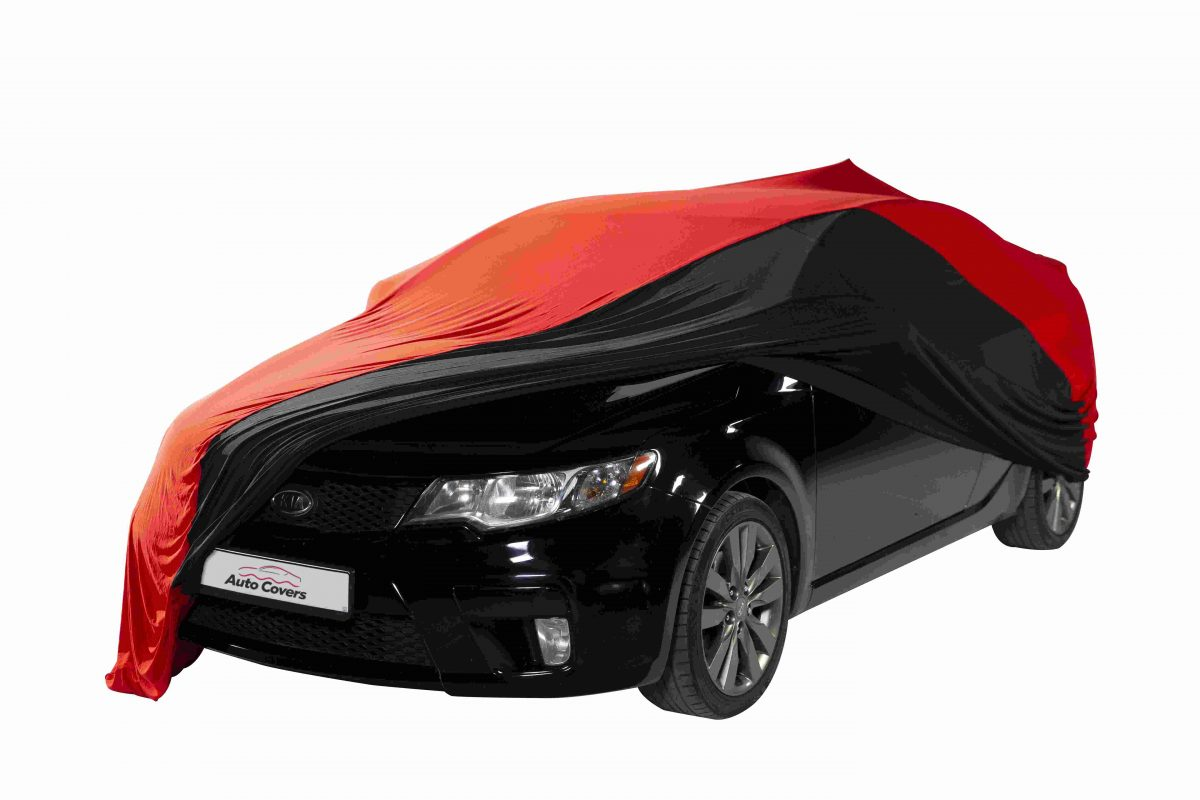 car covers for sale