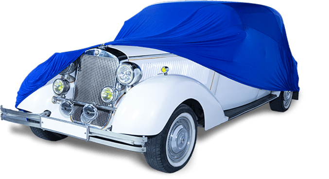 covers for cars